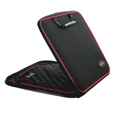Thermaltake R15TN05 iXoft Bag 15